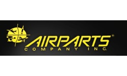Airparts Company, INC.
