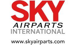 Sky Airparts International